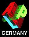 Logowsc.jpg