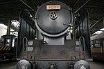 Lokomotiva 534.0301 (003).jpg