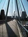 London, Jubilee Bridge - panoramio.jpg