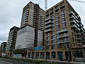London-Woolwich, Royal Arsenal Riverside, Nov 2015-30.JPG