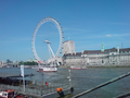 London Eye & County Hall IJA.PNG