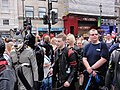 London Gay Pride 2012 Puppies 5.jpg