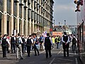 London March 30 2019 (41) Brexit Leave Protest Westminster (46585868125).jpg