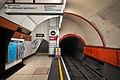 London Underground Tube Station.jpg