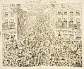 London in 1851.jpg