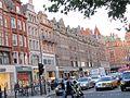 Londrescasas.jpg
