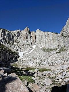 Lone Peak (Utah)