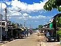 Long Sơn, Vũng Tàu, Ba Ria - Vung Tau, Vietnam - panoramio (3).jpg
