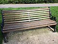 Long shot of the bench (OpenBenches 1046-1).jpg