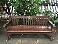 Long shot of the bench (OpenBenches 1126-1).jpg