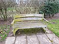 Long shot of the bench (OpenBenches 5033-1).jpg