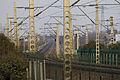 Longhai and Xikang Railways.jpg