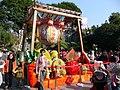 Longshan Temple 龍山寺 - panoramio (4).jpg
