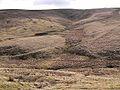 Looking across Coquetdale - geograph.org.uk - 1221582.jpg