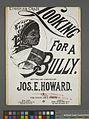 Looking for a bully (NYPL Hades-463837-1255380).jpg