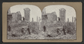 Looking south, corner Sutter and Stockton, from Robert N. Dennis collection of stereoscopic views 4.png