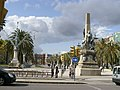 Looking towards Arc de Triomf (2926720623).jpg