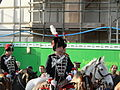 Lord Mayor's Show 2005 (62865734).jpg