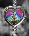Lord Shiva Internal Decoration.jpg