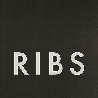 Ribs (song) Song by Lorde