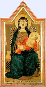 Lorenzetti Amb. madonna-and-child-1319г.jpg
