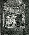 Loreto monumento marmoreo della S Casa.jpg
