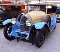 Lorraine-Dietrich 1923.JPG