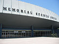 Los angeles memorial sports arena2.jpg
