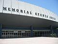 Los angeles memorial sports arena2.jpg