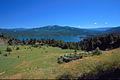 Lost Creek Lake Jackson County Oregon.jpg