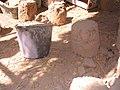 Lotan Alternative Building with mud (1257450491).jpg