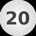 Lottokugel-20.png