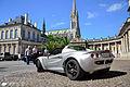 Lotus Elise S1 - Flickr - Alexandre Prévot.jpg