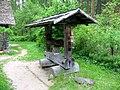 Lotyšské etnografické muzeum v přírodě (60).jpg