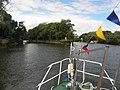 Loughan Island - geograph.org.uk - 2022180.jpg
