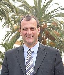 Louis Aliot Perpignan2008.JPG