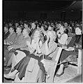 Louis Armstrong til Oslo og konserter - L0062 965Fo30141701300049.jpg