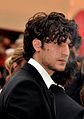 Louis Garrel Cannes 2011.jpg