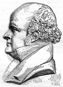Louis Jousselin (1776-1858). Ingeniero.jpg