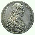 Louis XIII par Varin C des M.jpg