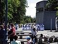 Lourdes - panoramio - Vlad Shtelts (Stelz) (6).jpg