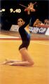 Lourdes Osuna 1984 Viena 03.PNG