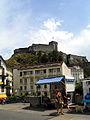 Lourdes citadel hotels.jpg