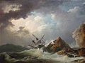Loutherbourg-Naufrage en grande tempête.jpg