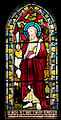Lovely Stain Glass Window 8.jpg