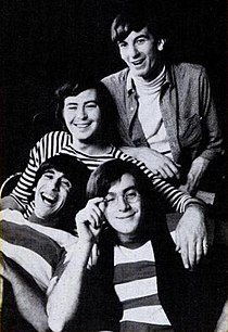 Lovin Spoonful 1965.jpg