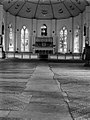 Low angle view of church interior (AM 78576-1).jpg