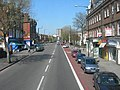 Lower Clapton Road, E5 - geograph.org.uk - 403584.jpg