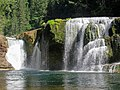 Lower Lewis River Falls in Washington 2.jpg