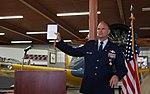 Lt. Col. Paddock's retirement ceremony 150620-F-KZ812-055.jpg